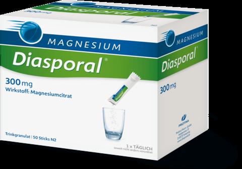 csm_Mg-Diasporal-300-mg-Trinkgranulat_50st_62608aea1e