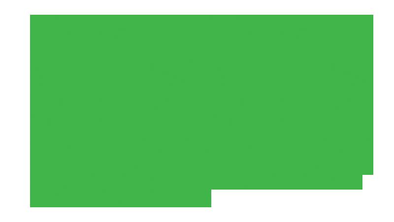 direkt_g