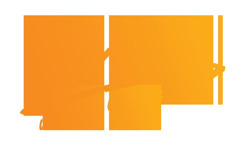 direkt_o